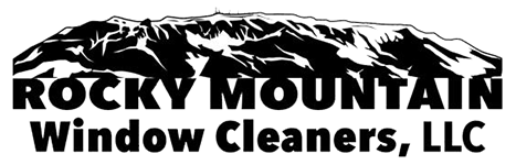 Rocky Mountain Window Cleaners